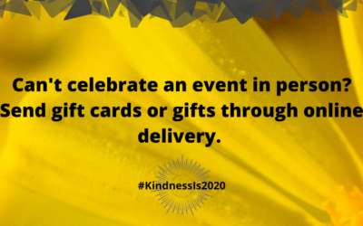 April 3 Kindness Prompt